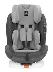 Cam Calibro Car Seat, Grey