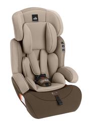 Cam Combo Forward Facing Car Seat, Beige