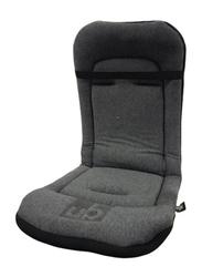 Ubeybi Baby Stroller Liner, Grey