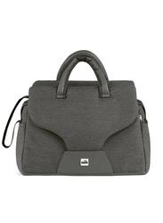 Cam Celine Changing Bag for Babies, Dark Grey