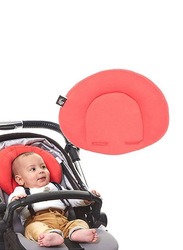 Ubeybi Baby Head Protector Pillow, Red