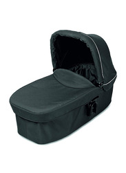 Graco Pit Stop Baby Carrycot, Green