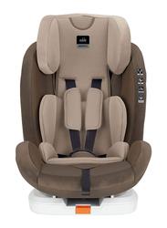 Cam Calibro Car Seat, Beige