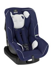 Cam Gara 0.1 Car Seat, Group 0+1, Navy Blue