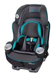 Baby Trend Elite Convertible Kids Car Seat, Atlas, Green/Black