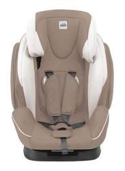 Cam Regolo Car Seat, Beige