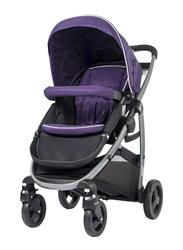 Graco Sky Baby Stroller, Shadow Purple