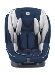 Cam Regolo Isofix New Universal Car Seat, Blue