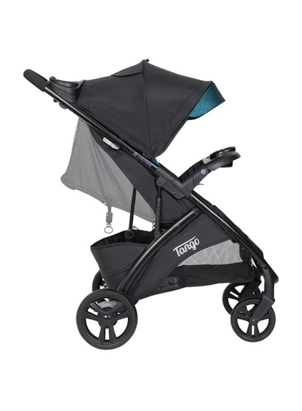 Babytrend Tango Stroller, Veridian