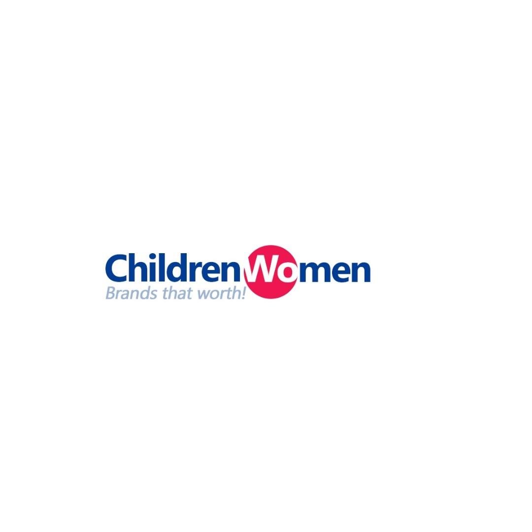 ChildrenWomen