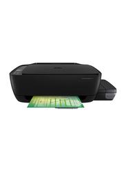 HP Ink Tank 415 All-In-One Printer, Black