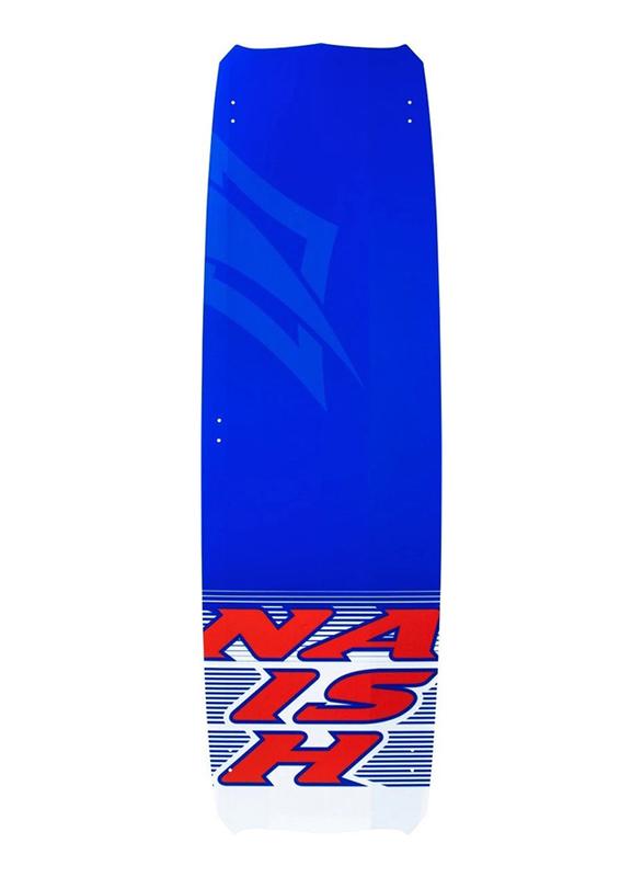 Naish 2017 Orbit Kitesurfing Boards, 152cm, Multicolor