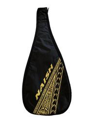 Naish Paddle Blade Cover, Black