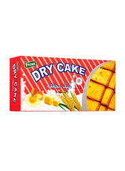 Prome Dry Biscuit Cakes, 400g