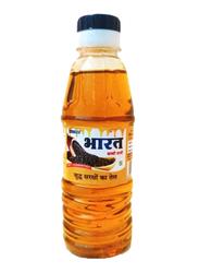 Bharat Pure Mustard Oil, 200ml