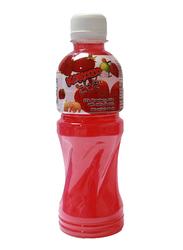 Kokozo Strawberry Juice, 320ml