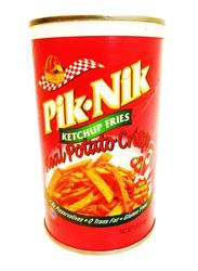 Pik-Nik Ketchup Fries Real Potato Crisps, 42gm