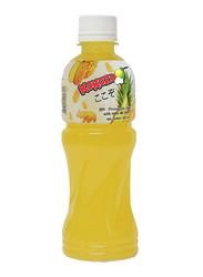 Kokozo Pineapple Juice, 320ml