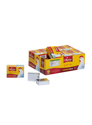 Promolac Chicken Cube, 20g