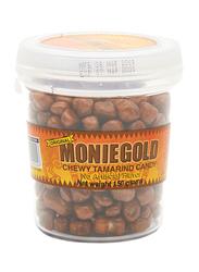 Moniegold Tamarind Candy, 150g