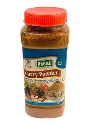 Prome Curry Powder, 250g