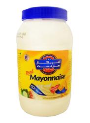 American Harvest Real Mayonnaise, 946ml