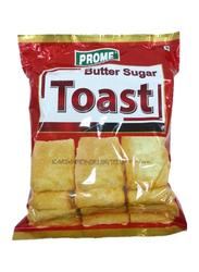 Prome Butter Sugar Toast, 300g