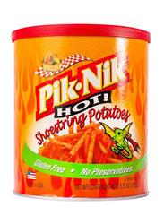 Pik-Nik Hot Shoestrings Potatoes, 106gm
