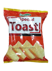 Prome Special Toast, 300g