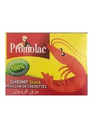 Promolac Shrimp Cube, 20g