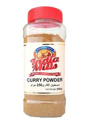 India Mills Curry Powder, 250g