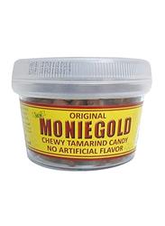 Moniegold Tamarind Candy, 80g