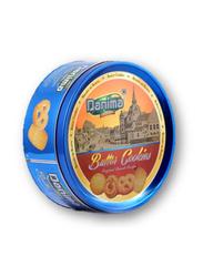 Danima Butter Cookies Tin, 400g