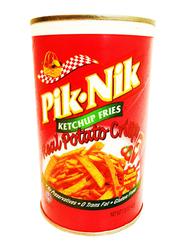 Pik-Nik Ketchup Fries Real Potato Crisps, 42g