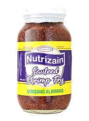 Nutrizain Sauteed Shrimp Fry, 340g