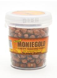 Moniegold Tamarind Candy, 6 Pieces x 150g
