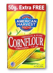 American Harvest Corn Flour, 2 Pieces x 450g