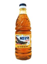 Bharat Pure Mustard Oil, 500ml