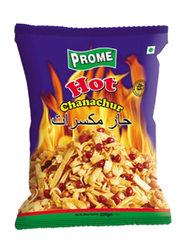 Prome Hot Chanachur, 300g