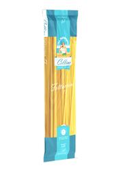 F. lli Cellino Fettuccine 15 Pasta, 500g
