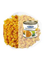 Alimentis Sweet Corn Kernel, 1870g