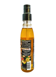 More BBQ Ginger & Lemon Flavour Extra Virgin Olive Oil Spray for Meat and Fish, 150ml