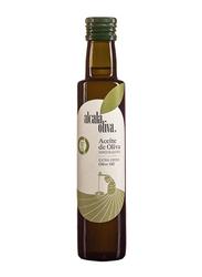 Alcala Oliva Dorica Spanish Extra Virgin Olive Oil, 250ml