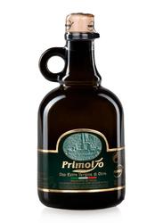 Primoljo Gallone Extra Virgin Olive Oil, 250ml