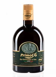 Primoljo Gallone Anti Extra Virgin Olive Oil, 500ml