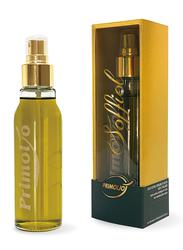 Primoljo Soffiol Extra Virgin Olive Oil Spray, 100ml