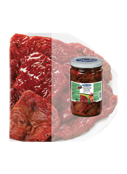Alimentis Flavored Sundried Tomatoes, 1600g
