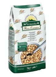 Venosta Rice-Crumpies Cereal, 1 Kg