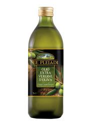 Le Pleiadi Extra Virgin Olive Oil, 1 Liter