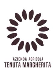Tenuta Margherita Risotto Cheese Ready to Cook with Italian Carnaroli Rice, 250g